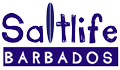 Saltlife Barbados